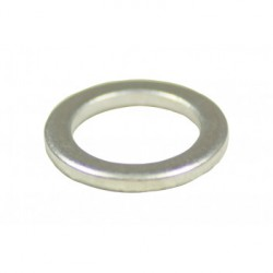 Sealing washer for various uses.