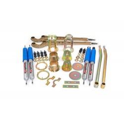 Kit Maxi dislocación Def. 110/130