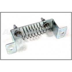Resistor for Heater Plug