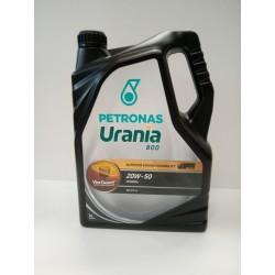 Aceite Urania 20W50 5L