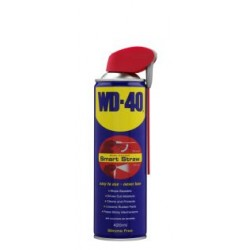 Multiusos WD40 500ml